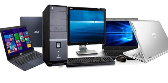 venta-de-ordenadores-y-portatiles-en-bilbao