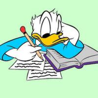 clases-particular-clases-particulares-ingles-domicilio-todos-los-niveles