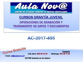 ac-2017-495
