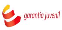 logo GJ2