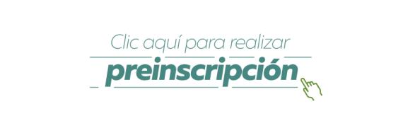 preinscripcion.png