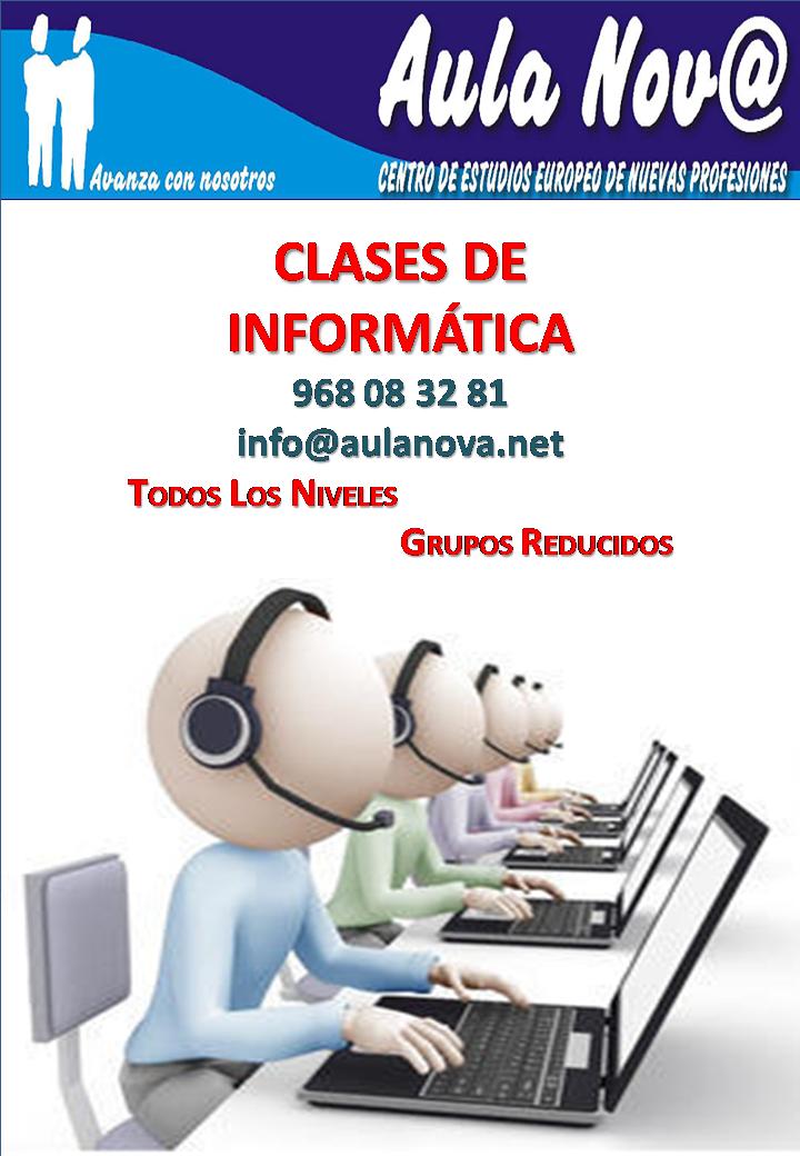 Publi informatica 01