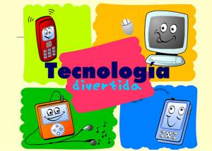 3º-4º-Primaria-Informática-Tecnología-divertida-300x214