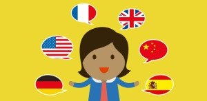 -aprenda-outro-idioma-pouco-tempo-noticias