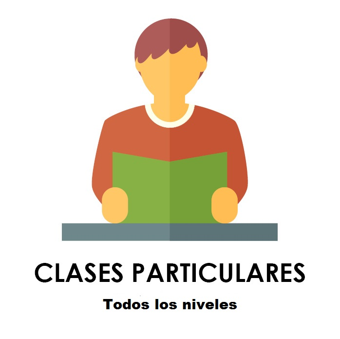 clases apyo2