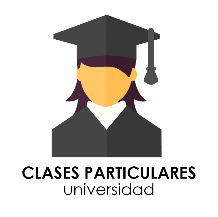 clases universidad