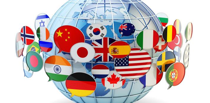 idiomas-del-mundo.jpg