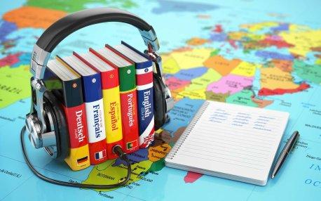 learn-foreign-language-ROSETTA0217.jpg