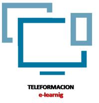 logo teleformacion3