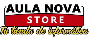 Logo_CS_tu_tienda_de_informatica