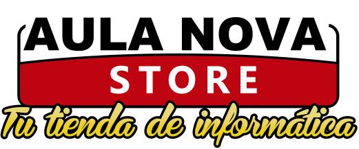 Logo_CS_tu_tienda_de_informatica.png