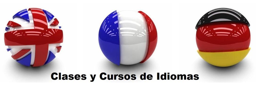 Portada-Clases-Idiomas