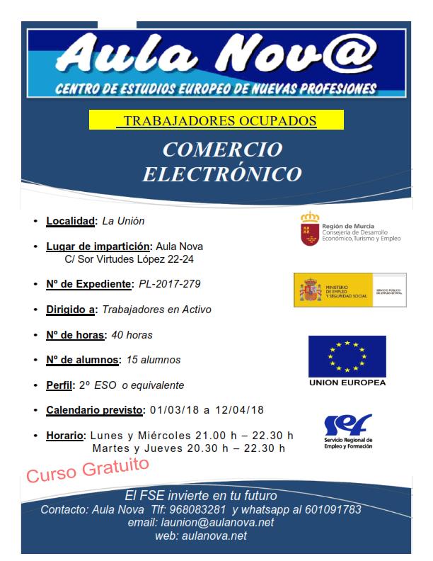 Cartel - PL-2017-279-1_001