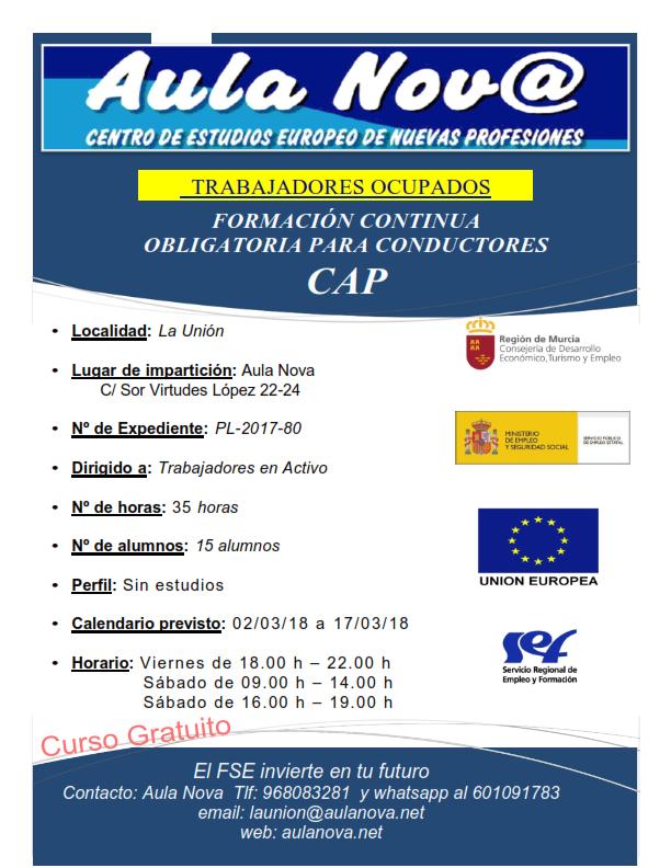 Cartel - PL-2017-280-1_001