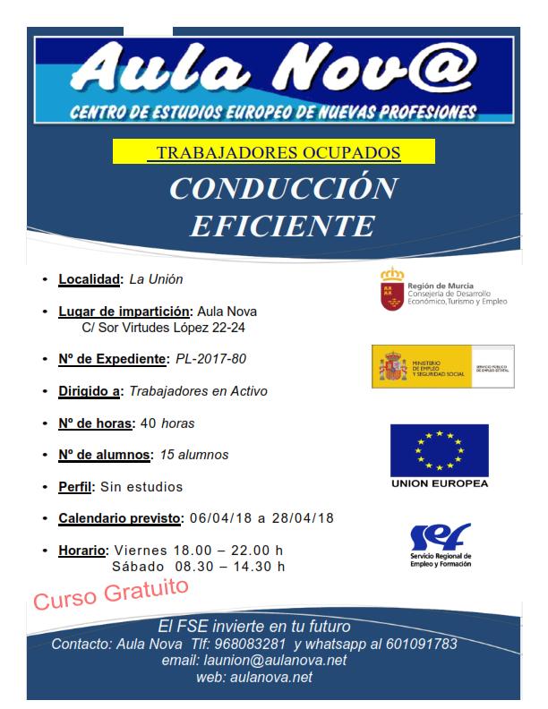 Cartel- PL-2017-280-2_001
