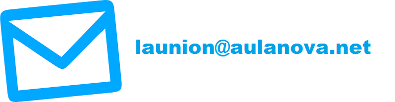 email launion