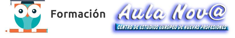 formacion banner.png