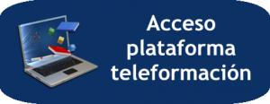 plataformateleformacion1-300x116 (1)