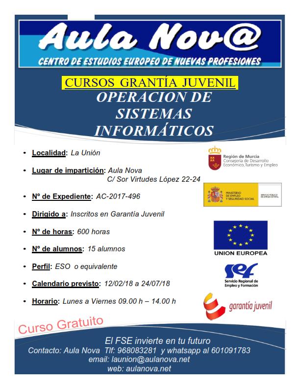Publicidad Cartel - AC-2017-496_001