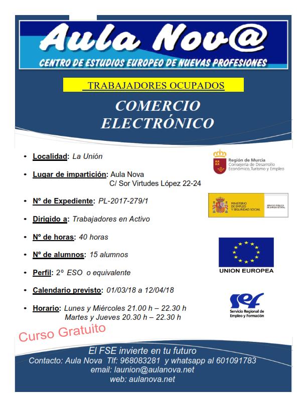Publicidad Cartel - PL-2017-279-1_001