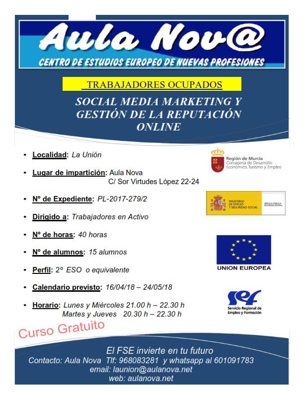 Publicidad Cartel - PL-2017-279-2_001