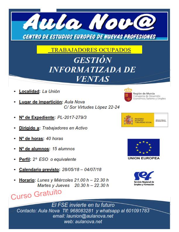 Publicidad Cartel - PL-2017-279-3_001