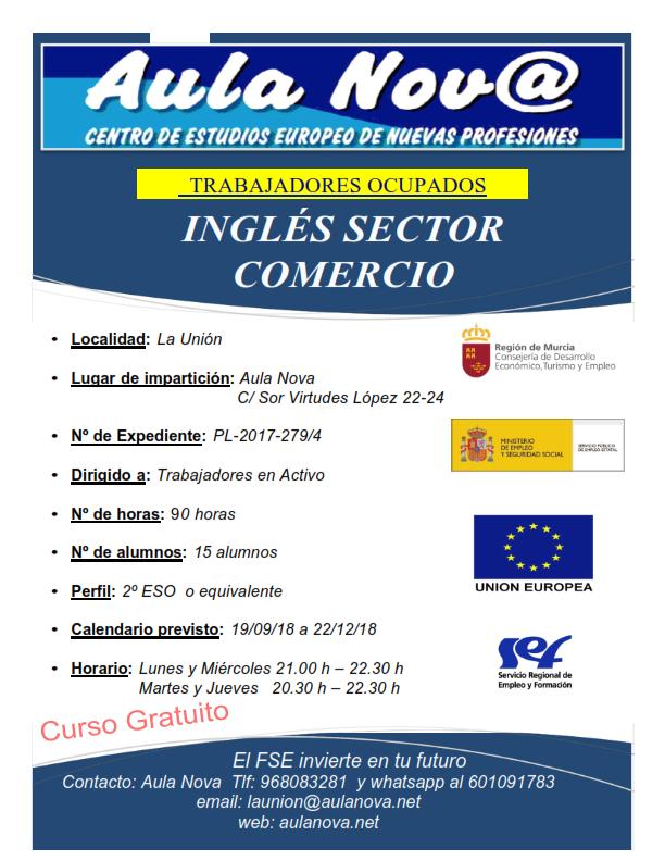Publicidad Cartel - PL-2017-279-4_001