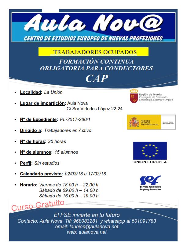 Publicidad Cartel - PL-2017-280-1_001
