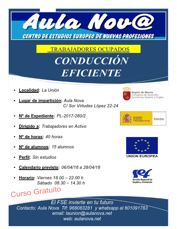 Publicidad Cartel- PL-2017-280-2_001