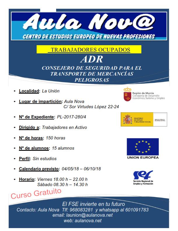 Publicidad Cartel PL-2017-280-4_001