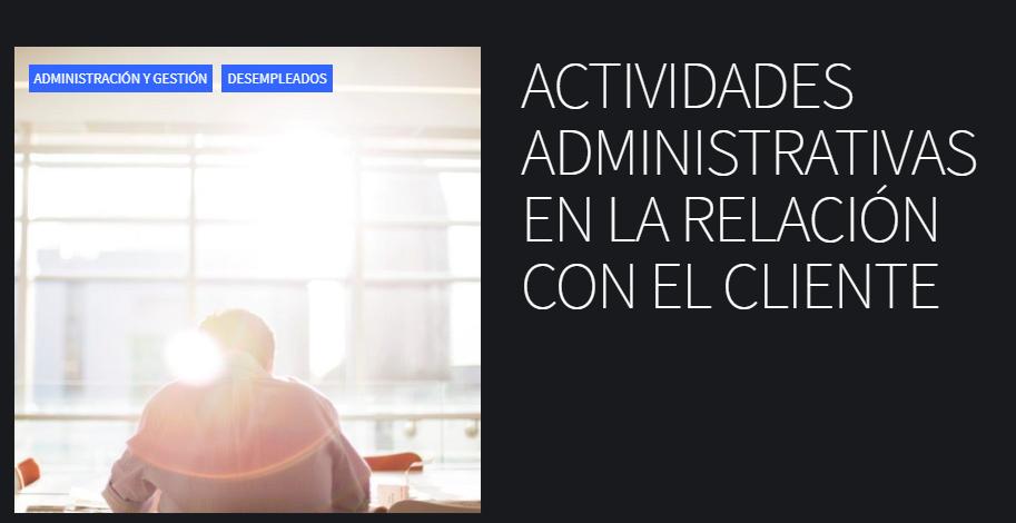 adms client
