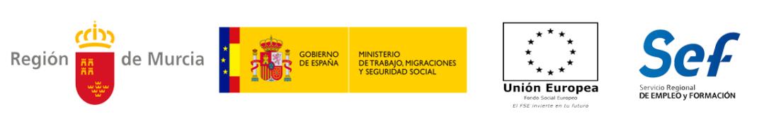 banner frontis web logos oficiales