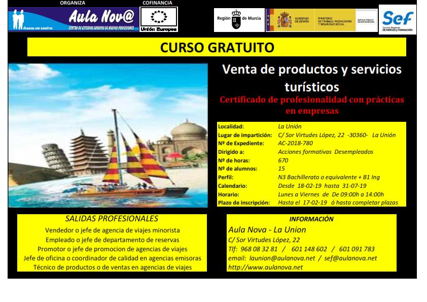 Publicidad - Cartel AC-2018-780_001.png