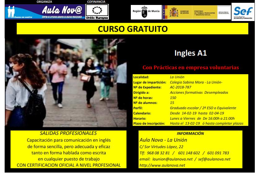 Publicidad - Cartel AC-2018-787.png