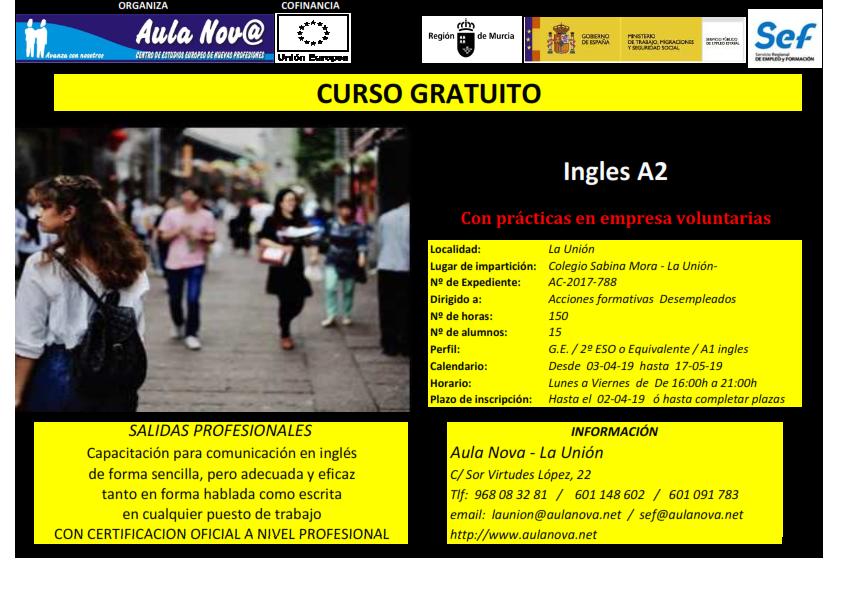 Publicidad - Cartel AC-2018-788_001.png