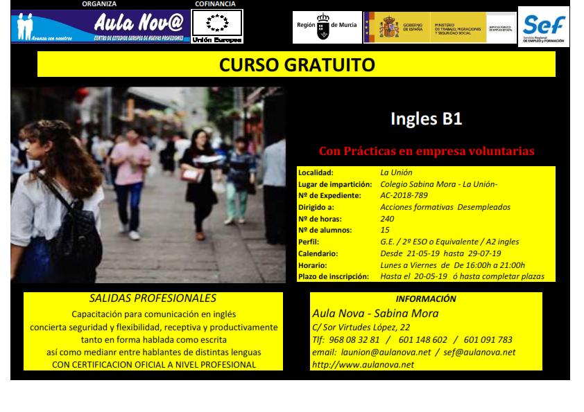 Publicidad Cartel AC-2018-789.png