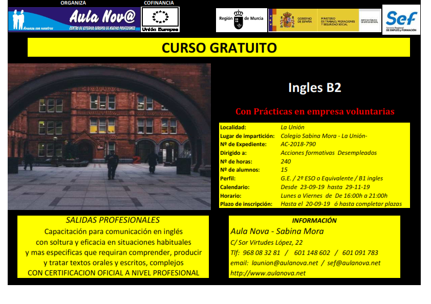 Publicidad Cartel AC-2018-790.png