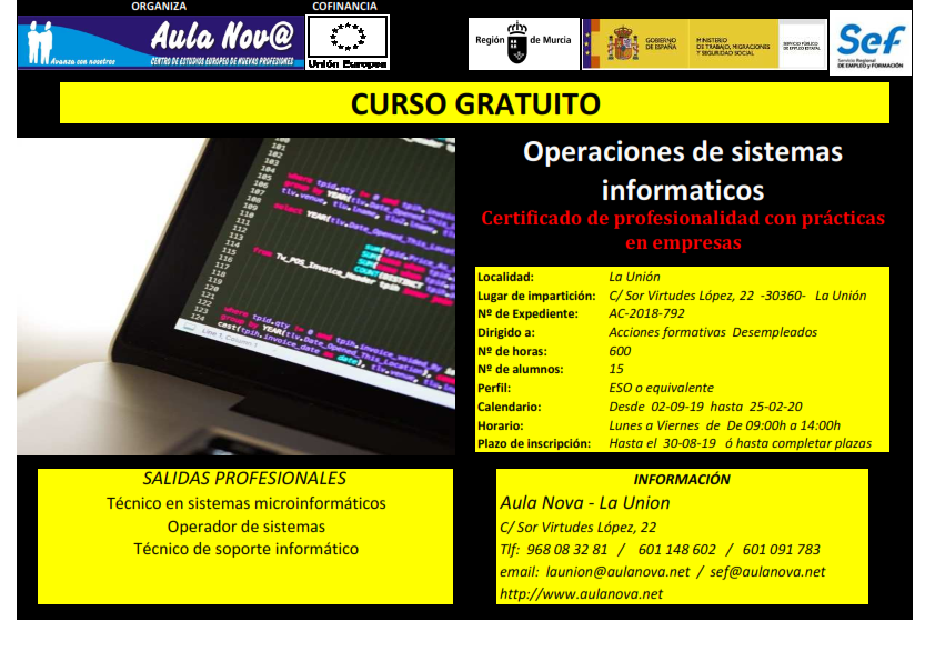 Publicidad Cartel AC-2018-792.png
