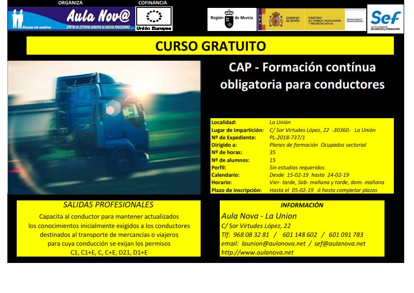Publicidad - Cartel PL-2018-737-1.png
