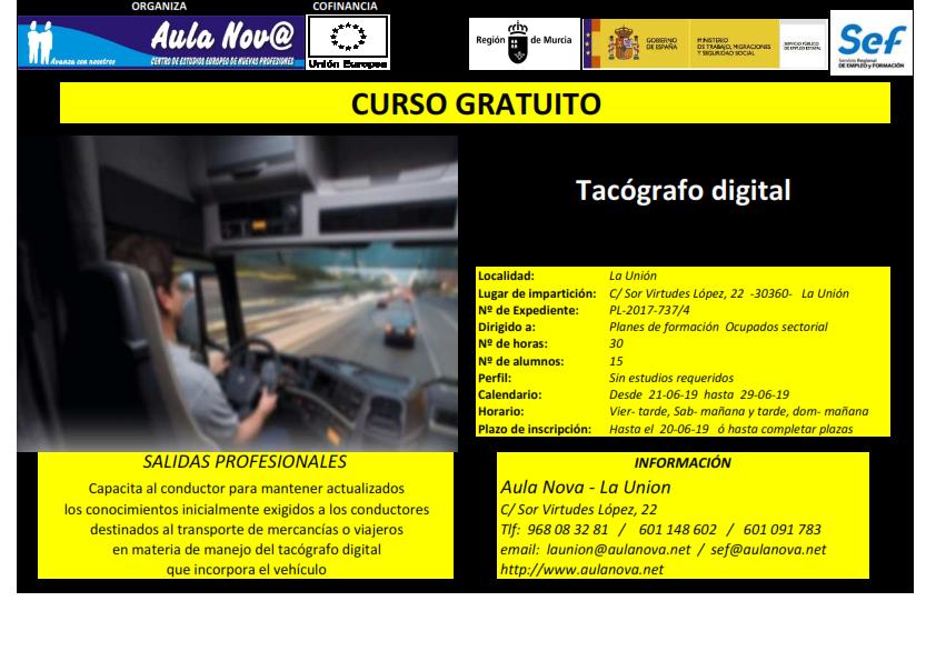 Publicidad Cartel PL-2018-737-4.png