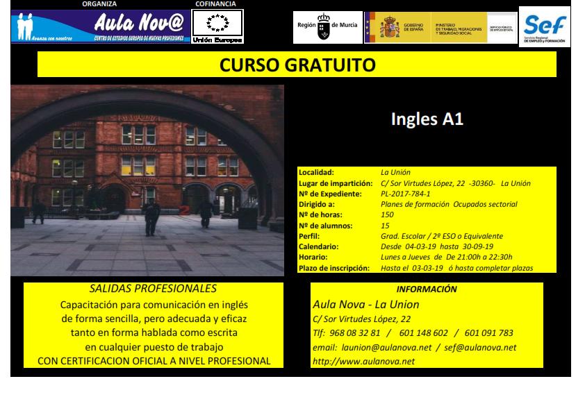 Publicidad - Cartel PL-2018-784-1.png