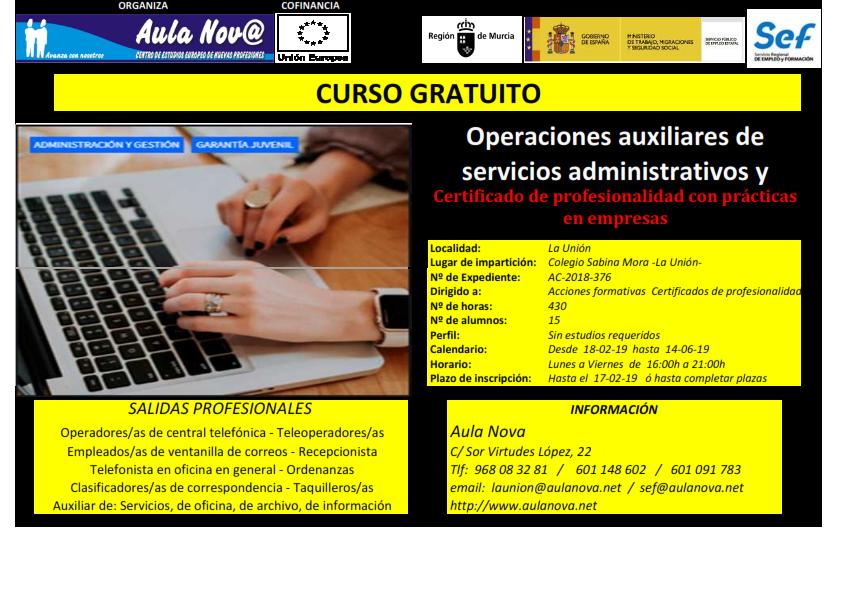 Publicidad - Cartel SEF AC-2018-376_001.png