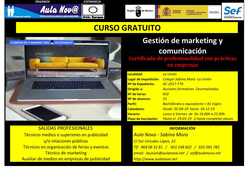 Publicidad Cartel AC-2018-779.png