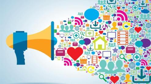 gestion-de-marketing-y-comunicacion-online-cipax