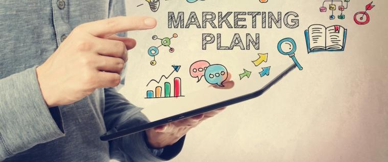 Gestion-Marketing-y-comunicacion-1